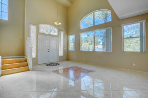 Green Valley Ranch Investment