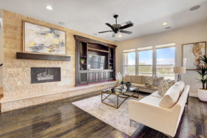 Summerlin Property Manager
